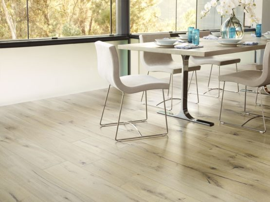 top knot flooring